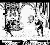 Killer Instinct Game Boy Screenshot 1.jpg