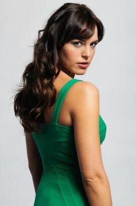 Marta Milans - Cast.jpeg