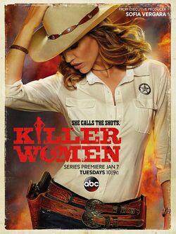 Season One Promotional Poster.jpeg