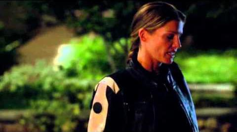 Tricia Helfer Teases ABC's 'Killer Women'