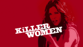 KillerWomenABC.png