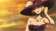 Rikujou Kaori (Ending)