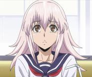 Inaba Ui Anime Infobox