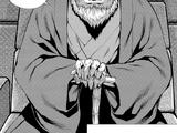 Mitsukado Youzan