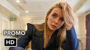"Killing Eve 3x07 Promo ""Beautiful Monster"" (HD) Sandra Oh, Jodie Comer series"