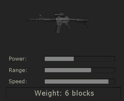 Category Weapons Killing Floor Wiki Fandom
