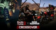 Kf2 roadredemption crossover