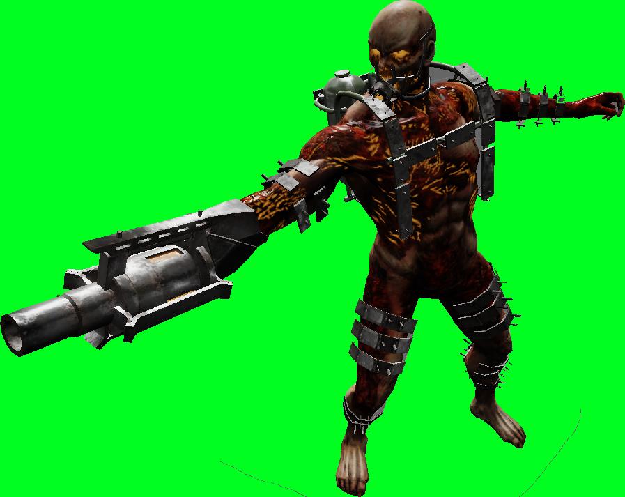Killing Floor 2 | Killing Floor Wiki | Fandom powered by Wikia