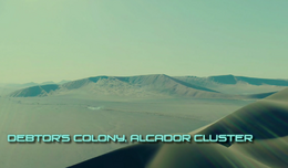Debtors Colony.png