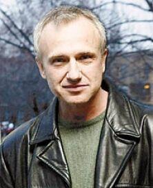 Stefan Pleszczynski .jpg