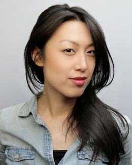 Vivian Lin.jpg