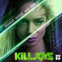 Killjoys season 4.jpg