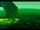 Green Plasma