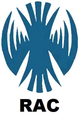 Rac emblem.png