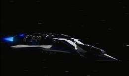 Black Root Ship.png