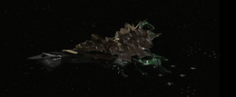 Black Root Cruiser S2E10.png