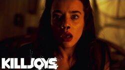 Killjoys Season 5 – Official Teaser