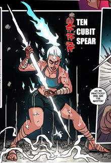 TEN CUBIT SPEAR.jpeg