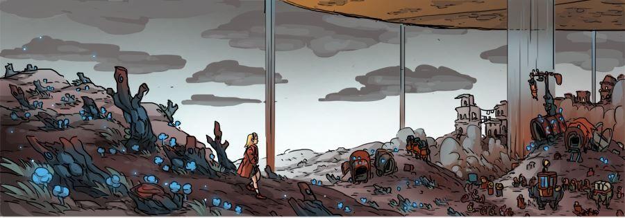 Mykos in ruin.jpg