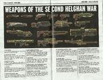 Kategoria:Broń