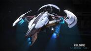 Killzone-Shadow-Fall-Owl