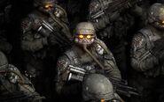 Killzone-2-6852-1920x1200