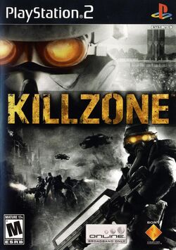 KillzoneCover.jpg
