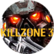 Killzone3button.png