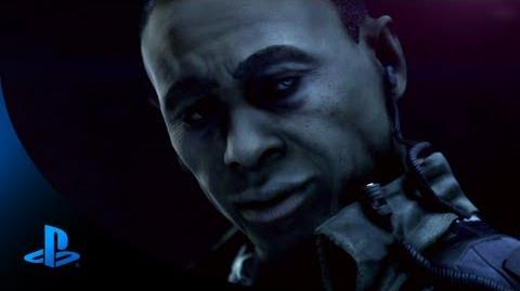 Killzone Shadow Fall - Story Teaser PS4