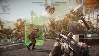 Kzsf ss 2013-08-20 gamescom-multiplayer 03