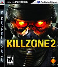 Killzone2Boxart.jpg