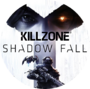 Killzone Shadow Fall Circle Button.png