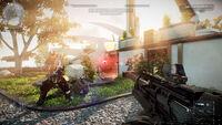 Kzsf ss 2013-08-20 gamescom-multiplayer 05