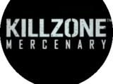 Killzone вики