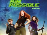 Kim Possible (filme live-action)