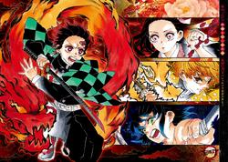 Manga Slide.png