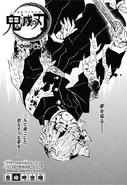 Kimetsu no Yaiba CH146