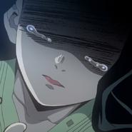 Kotoha anime