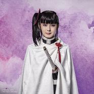 Kanao profile (Stage Play 2)