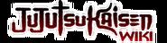 Jujutsu wiki