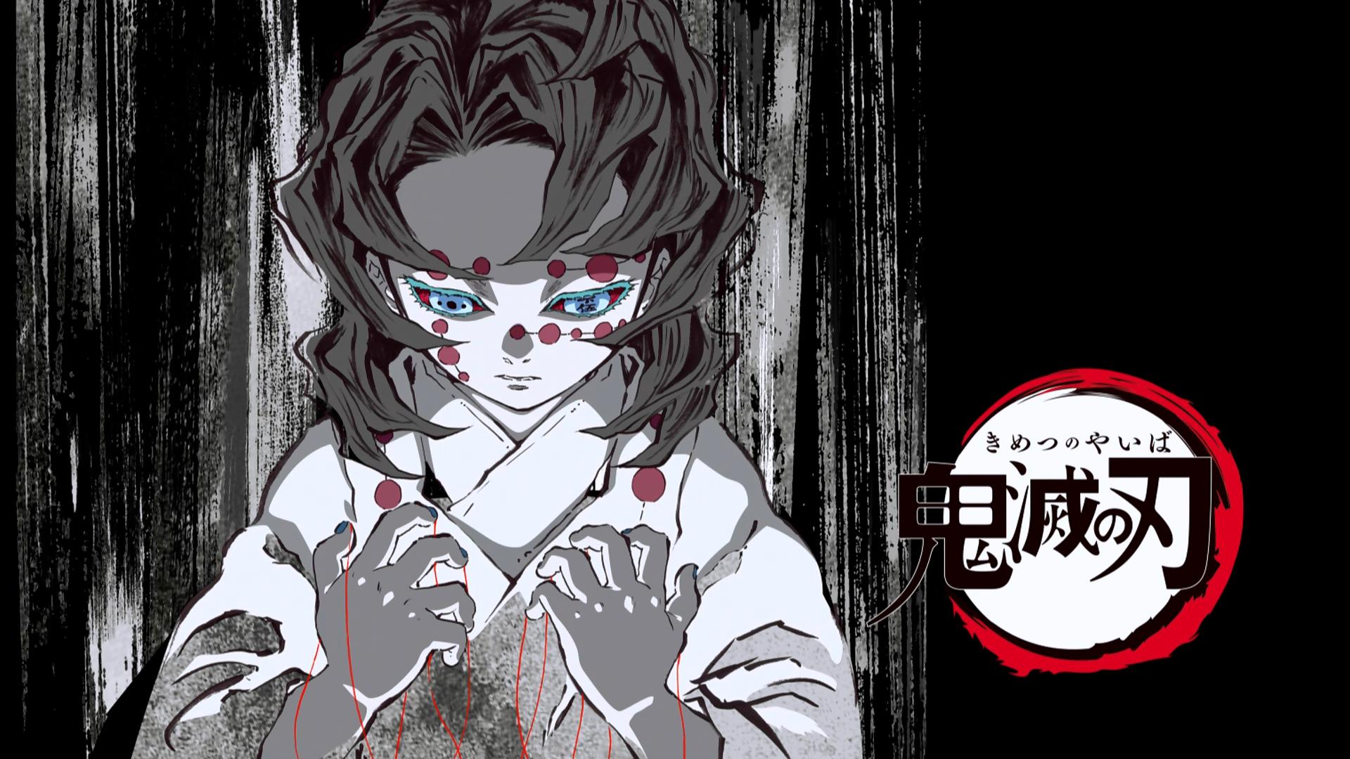 Episode 21 Eyecatcher A.png