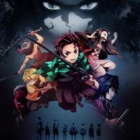 Kimetsu No Yaiba Wikia Fandom Age of demon slayer characters. kimetsu no yaiba wikia fandom
