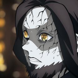 Rokuro