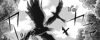 Kasugai Crows.png