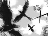 Kasugai Crows