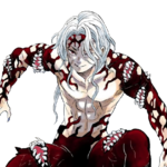 Muzan colored body (combat form).png