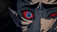 Kyogai's Lower Moon Six eye