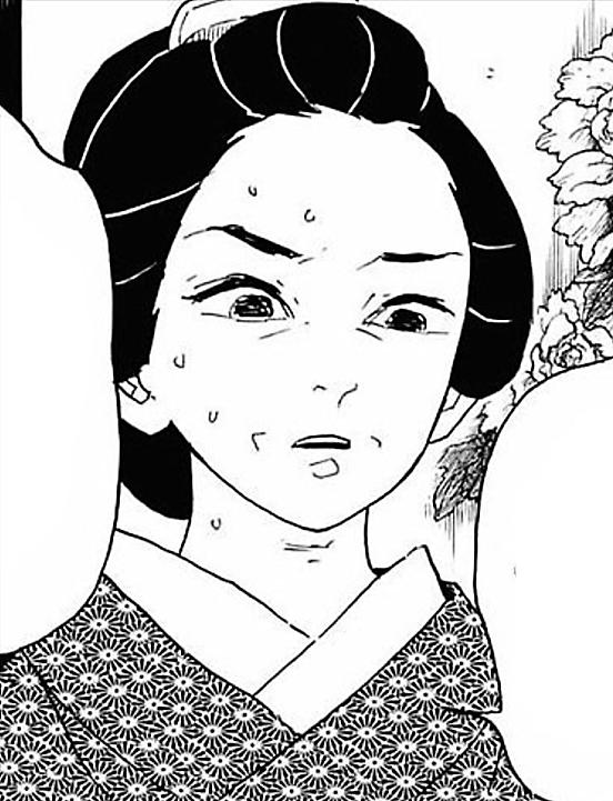 Omitsu Profile Manga.png
