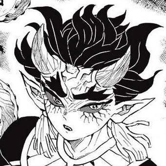 Hantengu Kimetsu No Yaiba Wikia Fandom Kanroji mitsuri is a demon hunter and the love pillar of the demon killing corps. hantengu kimetsu no yaiba wikia fandom