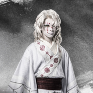 Rui profile (Stage Play 2)
